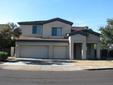14641 W Clarendon Avenue, Goodyear, AZ 85395 - #: 5869879