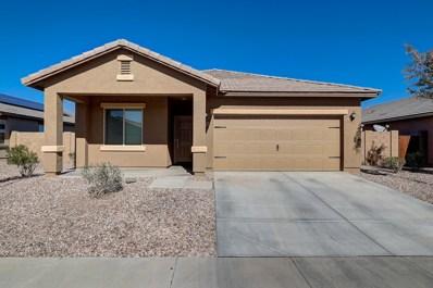 24626 W Gregory Road, Buckeye, AZ 85326 - MLS#: 5869898