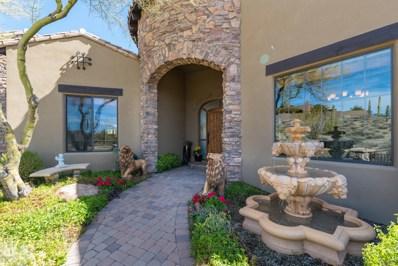 8933 E Covey Trail, Scottsdale, AZ 85262 - MLS#: 5869904
