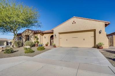 1824 W Eagle Talon Trail, Phoenix, AZ 85085 - MLS#: 5869908