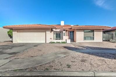 1832 W Isleta Avenue, Mesa, AZ 85202 - #: 5869928