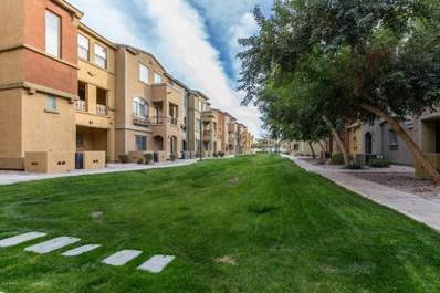 2402 E 5TH Street UNIT 1556, Tempe, AZ 85281 - MLS#: 5869964