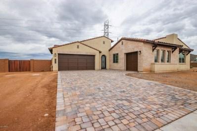 9348 W Jj Ranch Road, Peoria, AZ 85383 - MLS#: 5869968