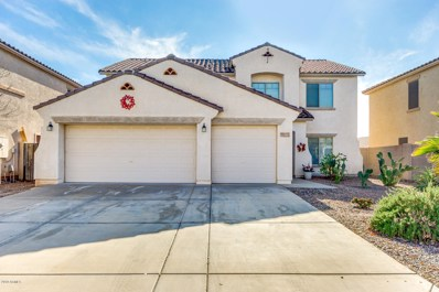 43467 W Magnolia Road, Maricopa, AZ 85138 - MLS#: 5869982