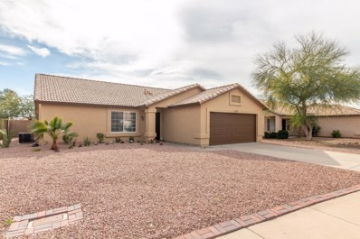 1189 W 15TH Lane, Apache Junction, AZ 85120 - MLS#: 5869992