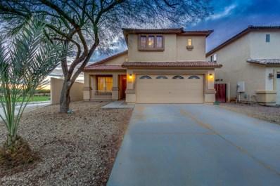 30826 N Zircon Drive, San Tan Valley, AZ 85143 - #: 5870035
