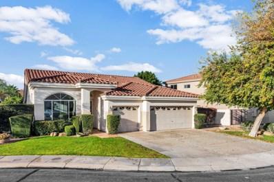 1211 W Betty Elyse Lane, Phoenix, AZ 85023 - MLS#: 5870040