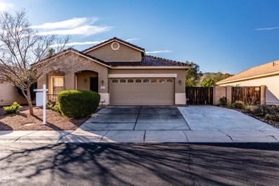 925 E Pedro Road, Phoenix, AZ 85042 - MLS#: 5870054