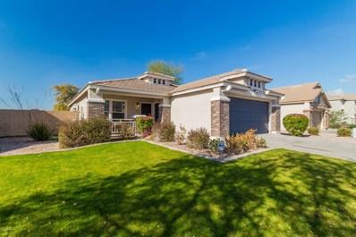 7230 S 42ND Lane, Phoenix, AZ 85041 - MLS#: 5870065