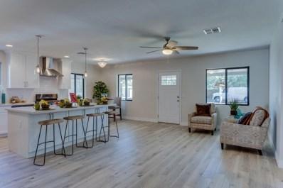 1517 E Pinchot Avenue, Phoenix, AZ 85014 - MLS#: 5870070