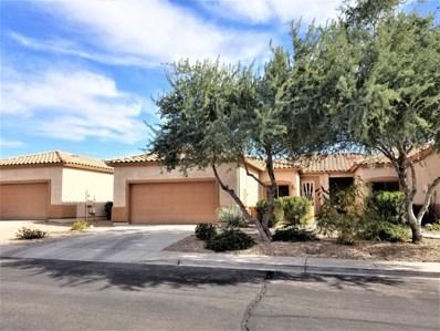 6720 E Encanto Street UNIT 66, Mesa, AZ 85205 - MLS#: 5870131