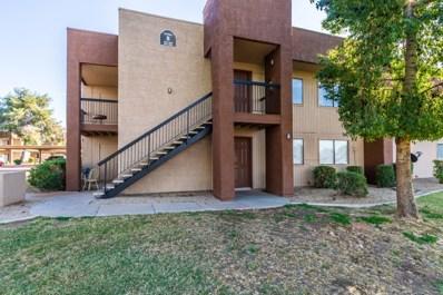 3810 N Maryvale Parkway UNIT 2048, Phoenix, AZ 85031 - MLS#: 5870132