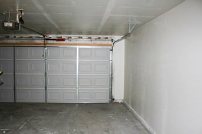 1702 E Saint Anne Avenue, Phoenix, AZ 85042 - MLS#: 5870141
