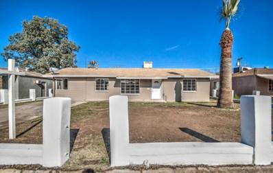 3206 W Roma Avenue, Phoenix, AZ 85017 - #: 5870148