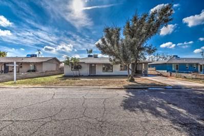 3227 W Turney Avenue, Phoenix, AZ 85017 - #: 5870154