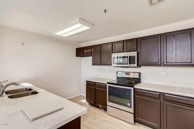 11260 N 92ND Street UNIT 2128, Scottsdale, AZ 85260 - MLS#: 5870157