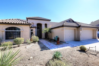 27899 N 111TH Street, Scottsdale, AZ 85262 - #: 5870171