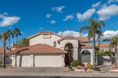 9144 E Pershing Avenue, Scottsdale, AZ 85260 - #: 5870191