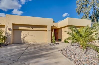 8850 E San Rafael Drive, Scottsdale, AZ 85258 - #: 5870209