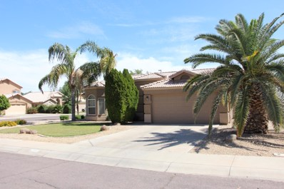 251 W Windsor Drive, Gilbert, AZ 85233 - MLS#: 5870214