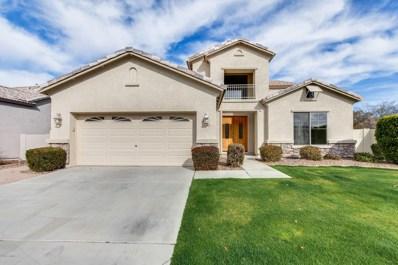 6002 W Park View Lane, Glendale, AZ 85310 - MLS#: 5870219