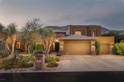 11660 E Charter Oak Drive, Scottsdale, AZ 85259 - MLS#: 5870226