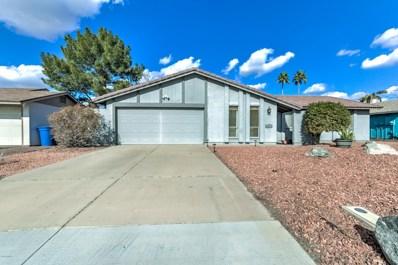 1092 W Mesquite Street, Chandler, AZ 85224 - #: 5870230