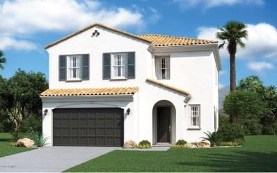 5633 S 29TH Place, Phoenix, AZ 85040 - MLS#: 5870236