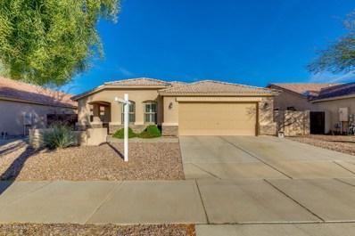 21926 E Via Del Rancho, Queen Creek, AZ 85142 - MLS#: 5870239
