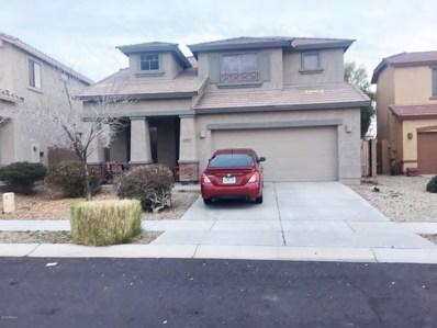 14905 N 175TH Drive, Surprise, AZ 85388 - MLS#: 5870244