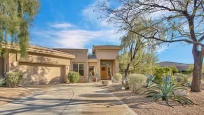 7233 E Crimson Sky Trail, Scottsdale, AZ 85266 - MLS#: 5870256