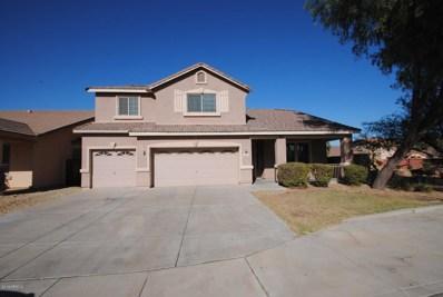 5016 W Magdalena Lane, Laveen, AZ 85339 - MLS#: 5870258