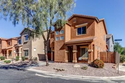 253 S Trenton, Mesa, AZ 85208 - MLS#: 5870259