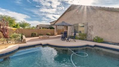 27613 N 18TH Drive, Phoenix, AZ 85085 - MLS#: 5870264