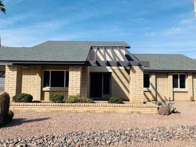 2340 S Standage, Mesa, AZ 85202 - MLS#: 5870274