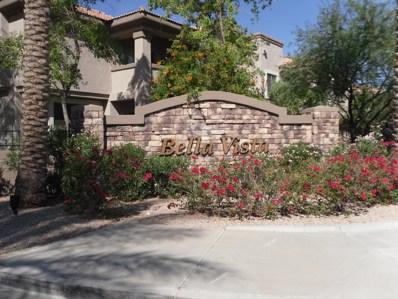 14000 N 94TH Street N UNIT 1169, Scottsdale, AZ 85260 - MLS#: 5870285