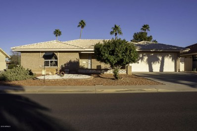 2629 S Acanthus Avenue, Mesa, AZ 85209 - MLS#: 5870293