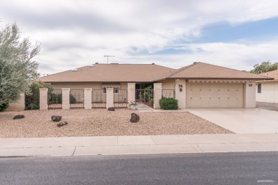 13307 W Prospect Drive, Sun City West, AZ 85375 - #: 5870308