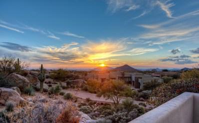 40455 N 109TH Place, Scottsdale, AZ 85262 - MLS#: 5870309