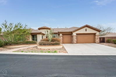 40821 N River Bend Road, Phoenix, AZ 85086 - MLS#: 5870311