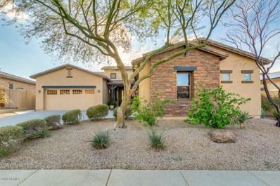 18421 W Summer Haven Drive, Goodyear, AZ 85338 - MLS#: 5870314
