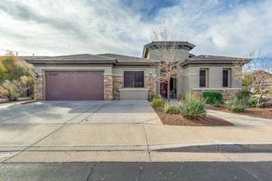 4052 S Danyell Drive, Chandler, AZ 85249 - MLS#: 5870317
