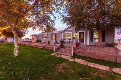 25810 S 197TH Place, Queen Creek, AZ 85142 - MLS#: 5870342