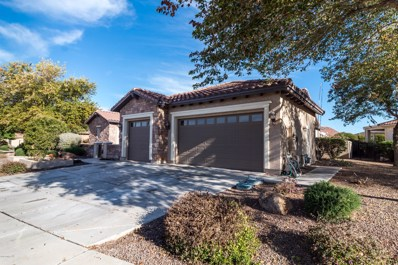 26504 W Runion Lane, Buckeye, AZ 85396 - MLS#: 5870343