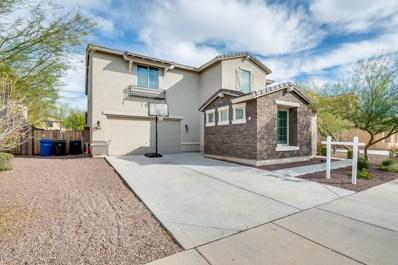 15662 W Sierra Street, Surprise, AZ 85379 - MLS#: 5870345