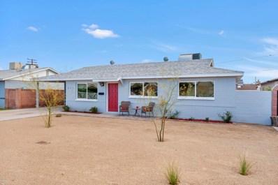 837 E Orchid Lane, Phoenix, AZ 85020 - #: 5870350