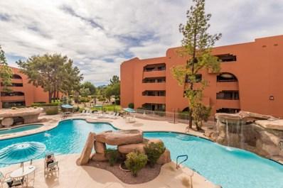 4303 E Cactus Road UNIT 116, Phoenix, AZ 85032 - MLS#: 5870368