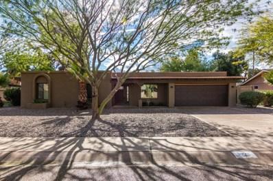 3927 E Paradise Drive, Phoenix, AZ 85028 - #: 5870369