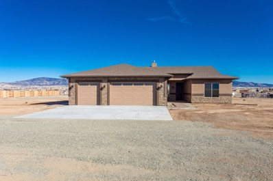7325 E Trottin Down Road, Prescott Valley, AZ 86315 - MLS#: 5870378