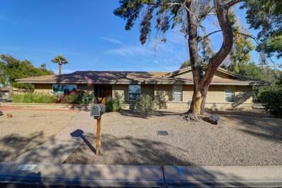 204 W Alegre Drive, Litchfield Park, AZ 85340 - #: 5870383
